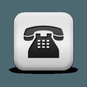 logo-telepon-300x300